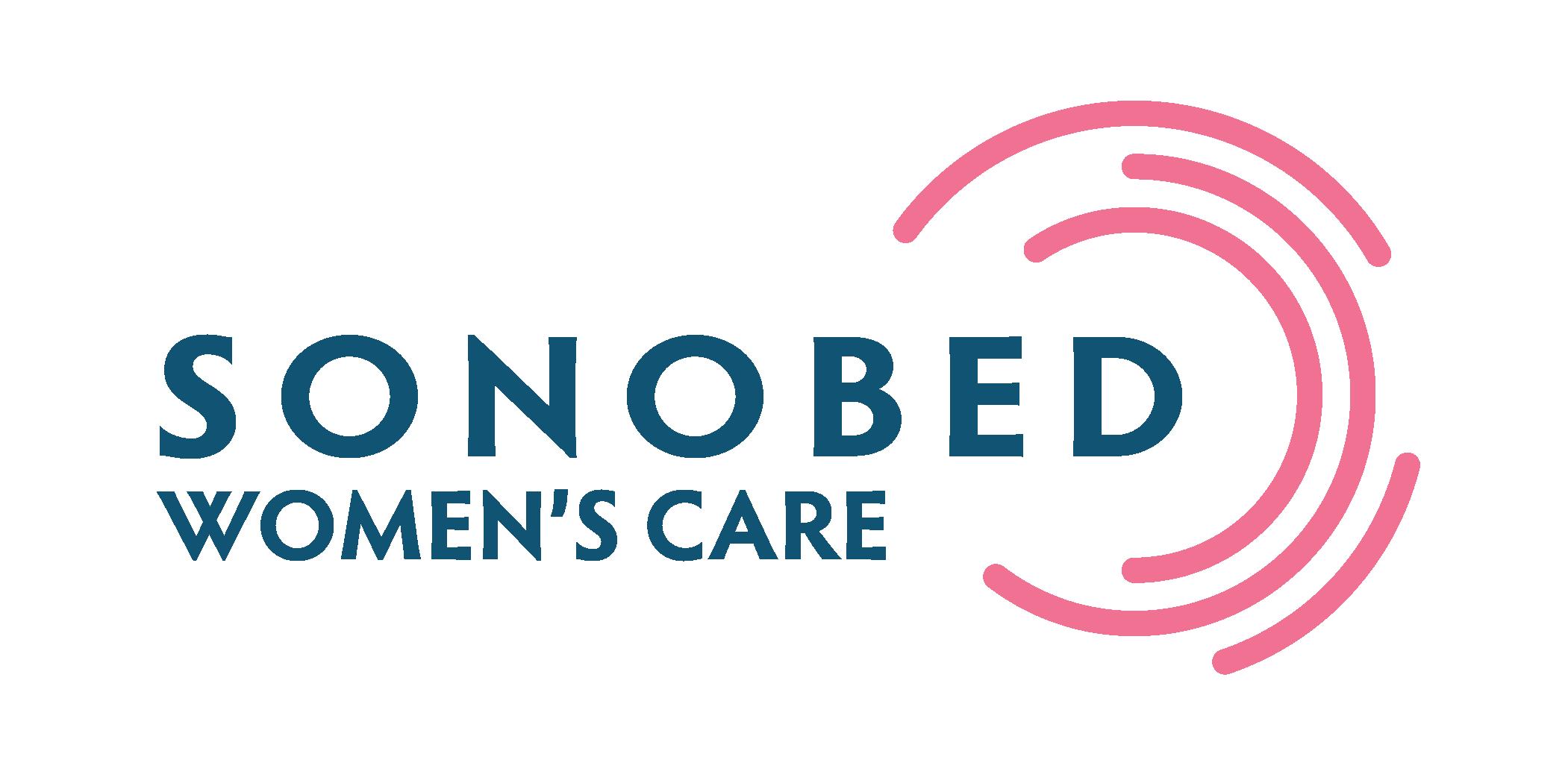 Women's Care